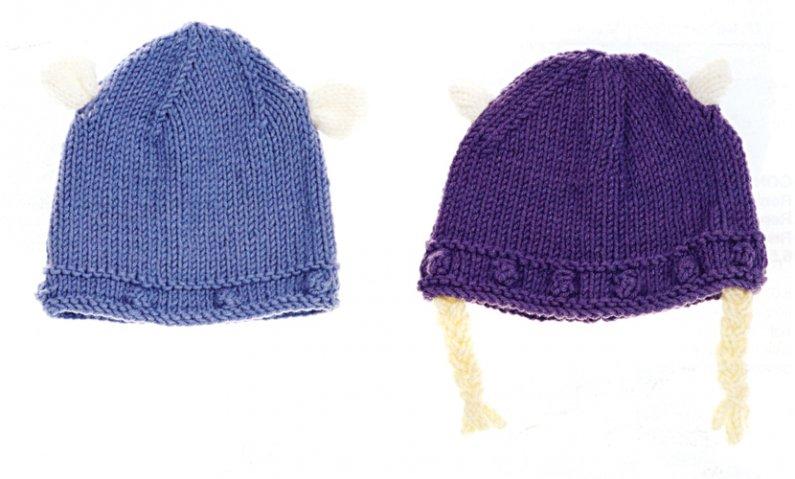 بافت کلاه دخترانه,  بافت کلاه پسرانه ,بافت کلاه با قلاب ,بافت کلاه با دومیل ,بافت کلاه ,آموزش بافتنی, آموزش قلاب بافی