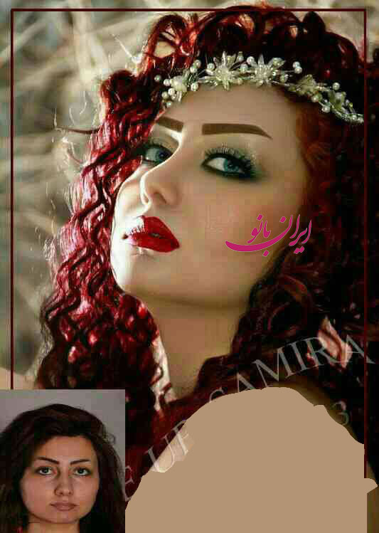 عکس عروس قبل و بعد از آرایش ,عکس عروس, میکاپ عروس, شینیون عروس, میکاپ عروس ایرانی ,میکاپ عروس , میکاپ عروس 2016