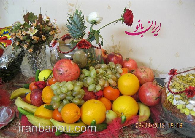 عیدی عید غدیر برای عروس