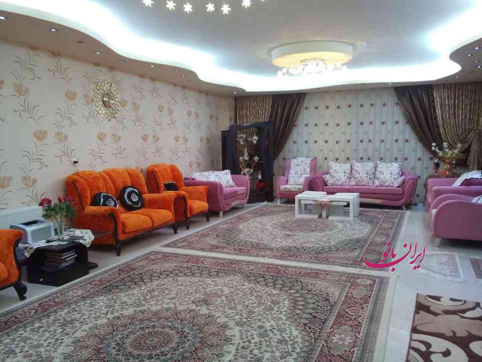 قیمت جهیزیه عروس ایرانی