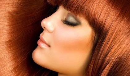 امسال تابستان موهایتان را چه رنگی کنید؟