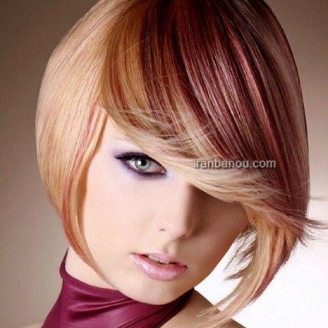 فرمول زغال برای مو فرمول ترکیب رنگ مو همه رنگها