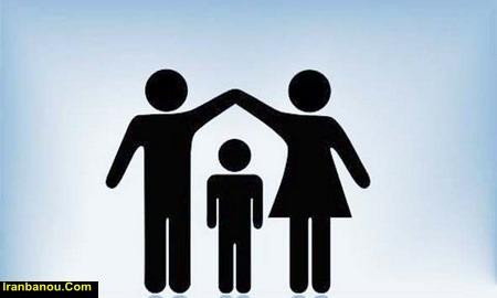 تعریف خانواده از دیدگاه جامعه شناسی