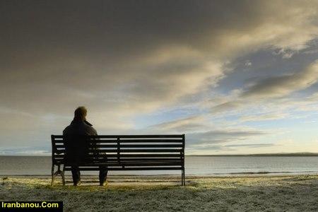 احساس تنهایی در نوجوانان