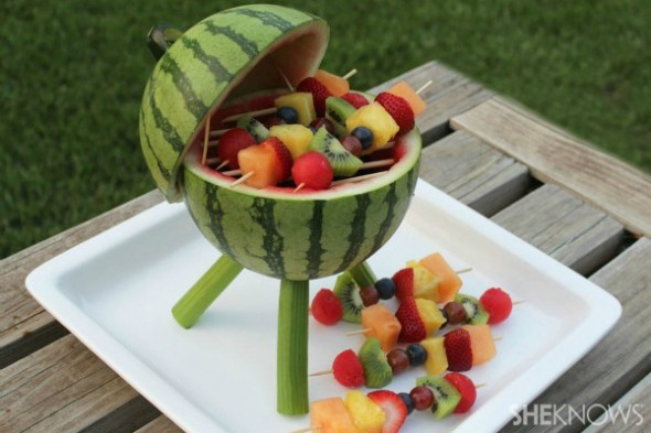 ۱۳۰۰۲۶_watermelon-grill-1-590x393