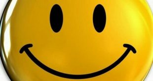 انواع جوک آذر ۹۹ | جدیدترین جوکهای کرونایی