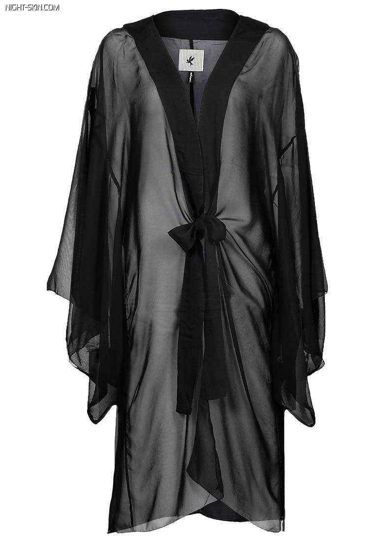 زیباترین مدل لباس خواب زنانه 2021 باز و توری و تحریک کننده