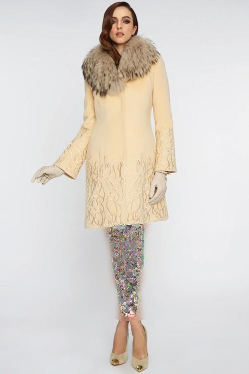 مدل پالتو 2016,مدل کت خزدار,مدل کت زمستانه زنانه