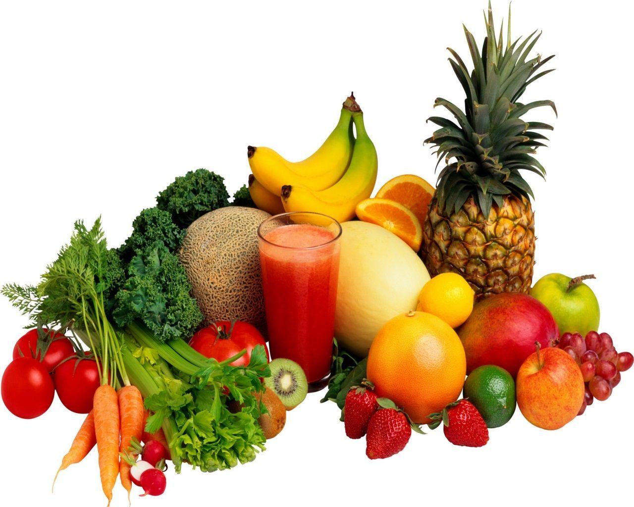 بانک موبایل فروشندگان میوه سبزیجات مشهد