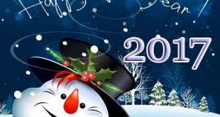کارت پستال کریسمس 2020 میلادی