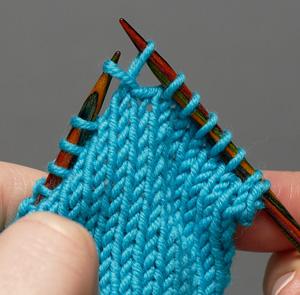 one_row_buttonhole_technique2