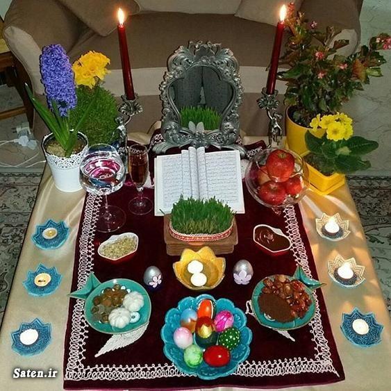 عکس سفر عید نوروز