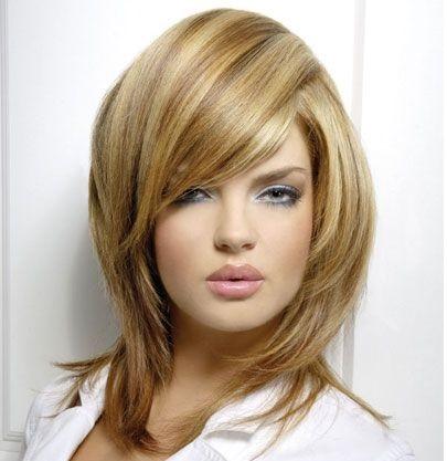 فرمول رنگ مو بدون دکلره,رنگ مو بدون دکلره