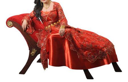 مدل لباس کردی زنانه,مدل لباس کردی