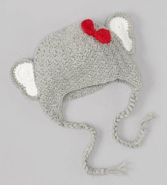 مدل کلاه بافتنی کودک , مدل کلاه,مدل کلاه بافتنی,مدل کلاه بافتنی بچه گانه,مدل کلاه بافتنی دخترانه,مدل کلاه بافتنی نوزاد,مدل کلاه بافتنی پسرانه,مدل کلاه بافتنی کودک,مدل کلاه بچه گانه,مدل کلاه نوزاد,مدل لباس کودک