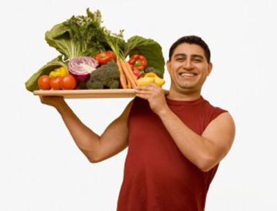 میان وعده مفید, تقویت سیستم ایمنی بدن