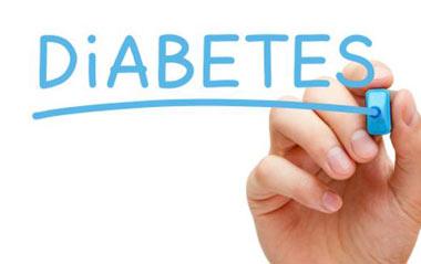 دیابت,قند خون,کنترل قند خون