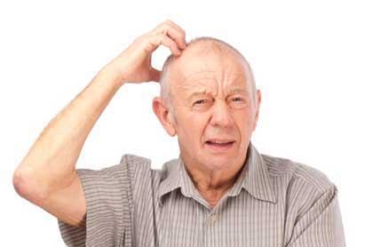تقویت حافظه در سالمندی
