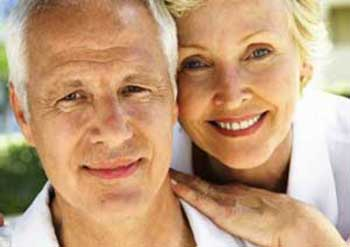 سلامت روان سالمندان