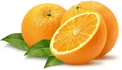 خواص پرتقال برای کودکان,خواص پرتقال برای بچه ها