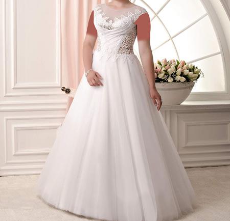 مدرن ترین مدل لباس عروس,مدل لباس عروس