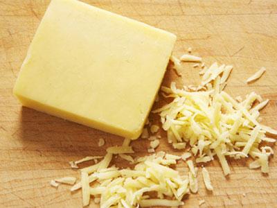پنیر پیتزا در خانه,طرز تهیه پنیر پیتزا در خانه