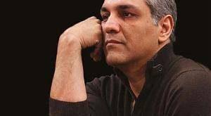 مسخره کردن حق طلاق زنان توسط مهران مدیری