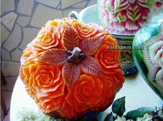 decorated-pumpkin-12-05-2016