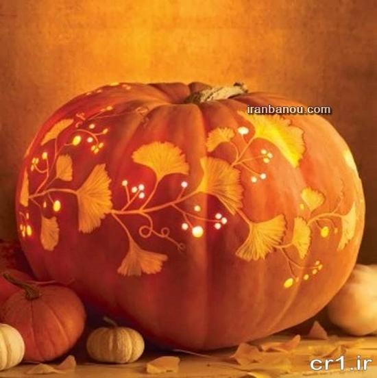 decorated-pumpkin-17-12-05-2016