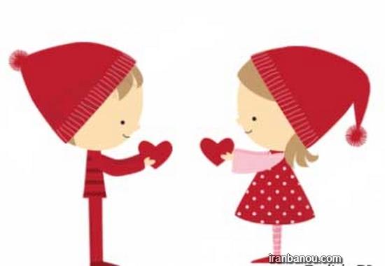 free-valentine-clipart-9tr7rodte-12-22-2016