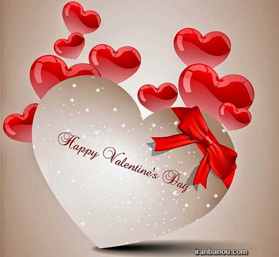happy-valentine-day-2015-love-5-12-22-2016