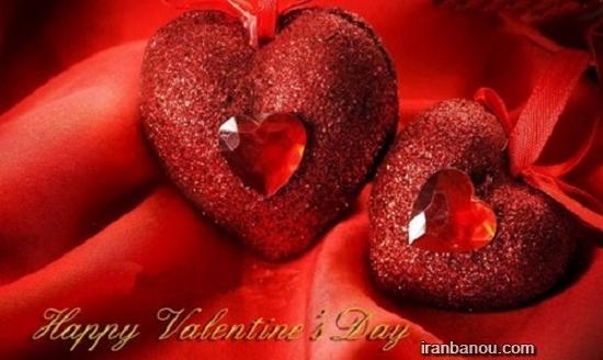 love-picture-32-mihangram-com-41-12-22-2016