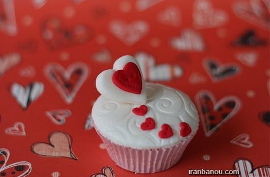 love-picture-32-mihangram-com-81-12-22-2016