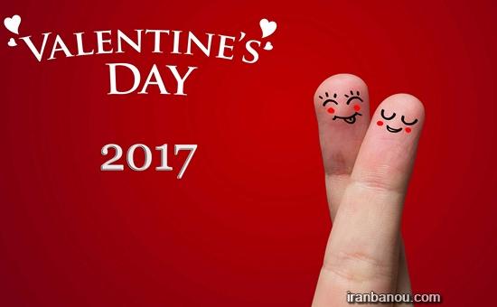 valentine-pack-15blueeyes-ir_-12-23-2016