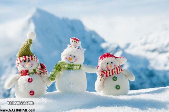 winter-snowy-romantic-9-12-11-2016