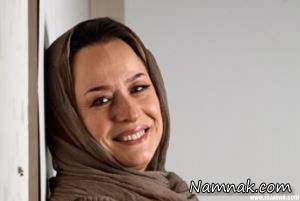آزیتا حاجیان ، ملیکا شریفی نیا