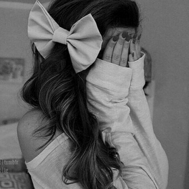 عکس غمگین دختر,عکس پروفایل دپ