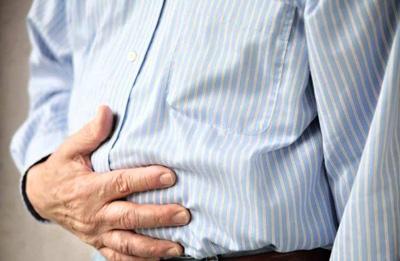 سیستم ایمنی بدن  , غذاهای تلخ