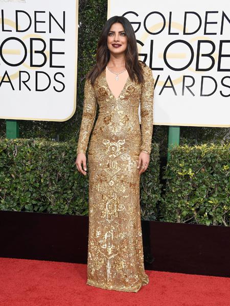 مدل لباس ستاره ها در مراسم گلدن گلوب, زیباترین و شیک ترین مدل لباس در مراسم گلدن گلوب