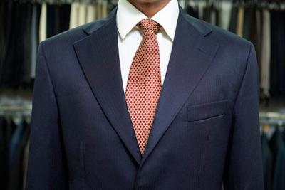 حکم بستن کراوات,حکم بستن پاپیون