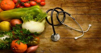 بیماریهای گوارشی , مسمومیت غذایی