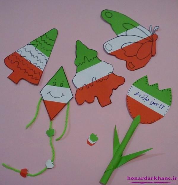 Crafts-Fajr-decade-2