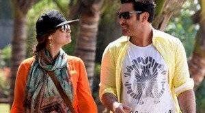 سلام بمبئی فیلم جنجالی قربان محمد پور,سلام بمبئی