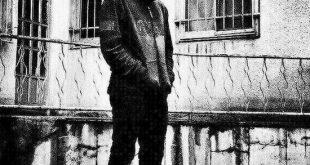 عکس پروفایل خفن