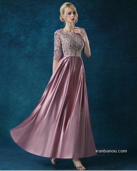 لباس مجلسی 2017,مدل لباس مجلسی, لباس عروس,لباس شب ,لباس شیک,لباس مخمل مجلسی