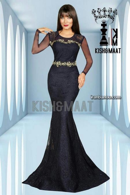 مدل لباس,مدل لباس گیپور,مدل لباس کوتاه,مدل لباس زنانه,عکس مدل لباس