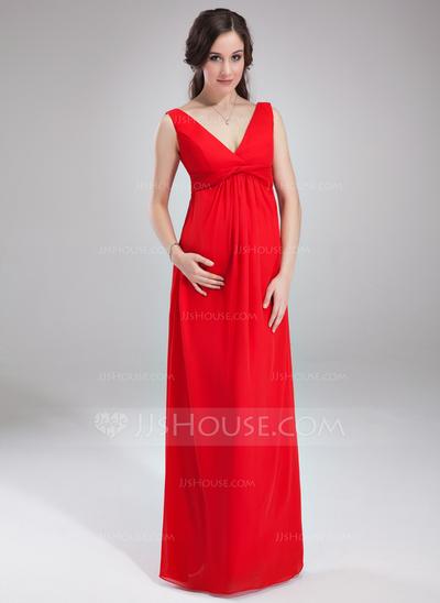 مدل لباس مجلسی بارداری, لباس بارداری ,پالتو بارداری ,شلوار بارداری ,دوران بارداری ,مجله بارداری ,علائم بارداری ,مدل لباس مجلسی بارداری 2016