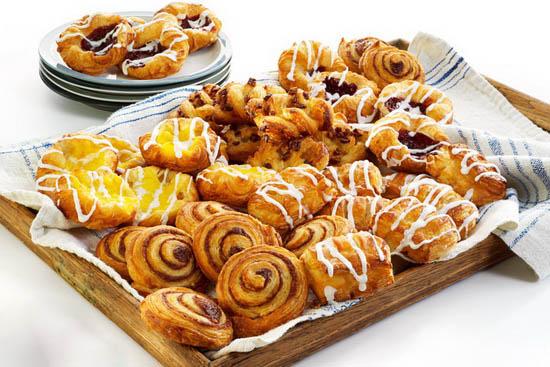 طرز تهیه شیرینی های عید،شیرینی های عید،شیرینی عید،شیرینی عید نوروز,طرز تهیه شیرینی های عید نوروز