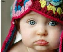 چگونه بفهمیم جنین دختر است یا پسر,تعیین جنسیت جنین,جنسیت جنین,تعیین جنسیت,تشخیص هویت جنین,انتخاب جنسیت,جنین,بارداری,بهداشت بانوان
