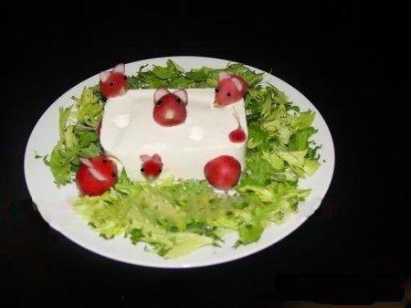 تزئین سبزی,تزئین سبزی خوردن,تزئین سفره افطار,سفره آرایی,تزیین سبزی خوردن ,تزیین سفره افطار ,سفره افطار ,هنر در خانه